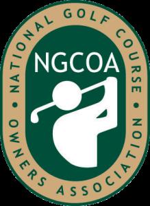 ngcoa_logo